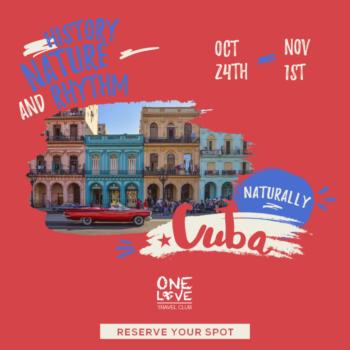 Cuba Arts 2017-02