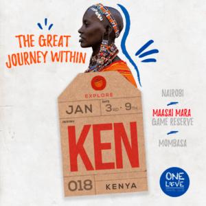 Kenya-018