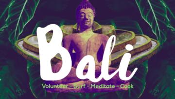Bali-IG-