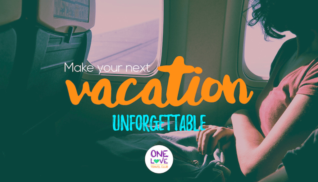 NextVacation BLOG
