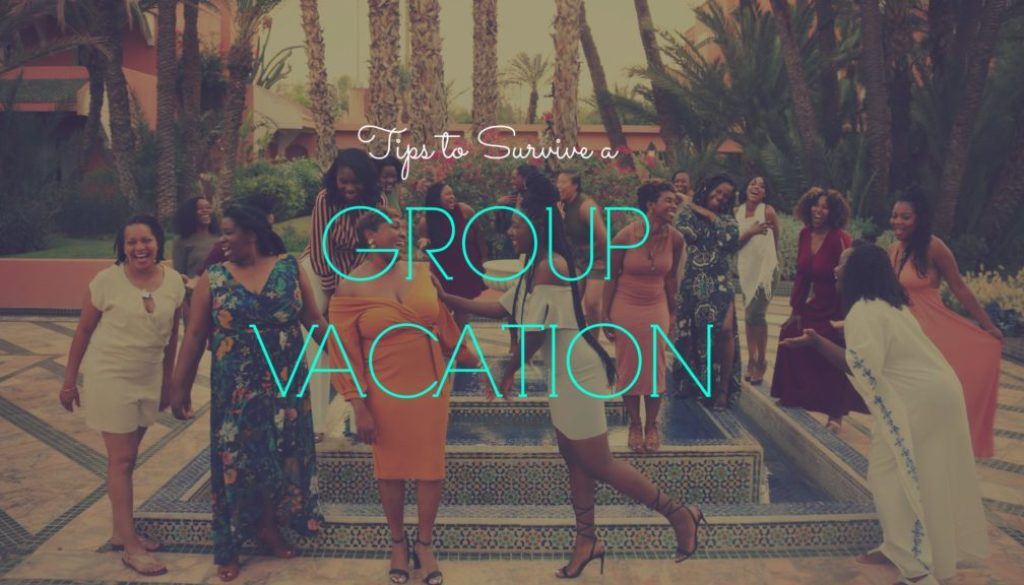 survive-group-vacation-2
