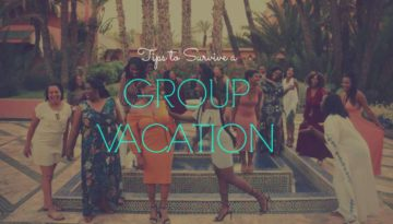 tips-survive-group-vacation