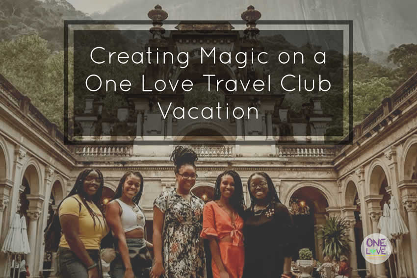 creating_magic